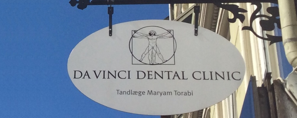 Da Vinci Dental Clinic